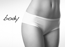 body-cross-sell-bw